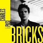 Bricks<限定盤> CD