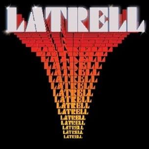 1984<限定盤> LP