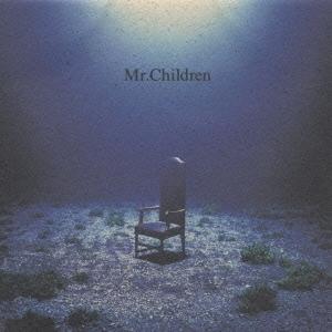 Mr.Children/深海[TFCC-88077]