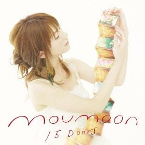 moumoon/15 Doors[AVCD-38231]