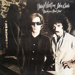 Daryl Hall &John Oates/裏通りの魔女<完全生産限定盤>[SICP-20272]
