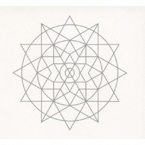 Coalesce/オックス EP [YSCY-1164]