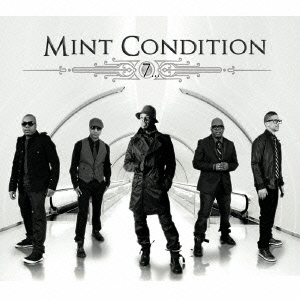 Mint Condition/7[VSCD-3910]