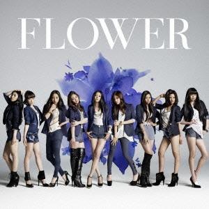 Flower (J-Pop)/Still<通常盤>[AICL-2306]