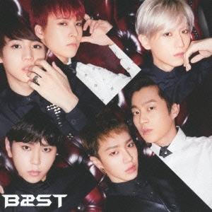 Beast (Korea)/Sad Movie/クリスマスキャロルの頃には [CD+卓上カレンダー]<初回限定盤A>[UMCF-9640]