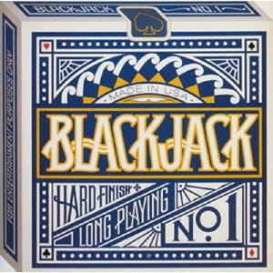 ブラックジャック<初回生産限定盤>