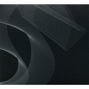 篠原美也子/SPIRAL 15th anniversary edition [DDCV-1010]