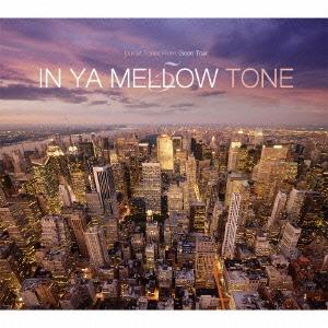 IN YA MELLOW TONE 5 CD