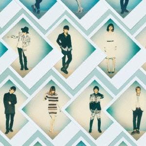 AAA/さよならの前に [CD+DVD] [AVCD-83062B]