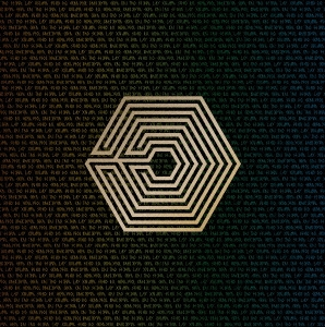 EXO FROM. EXOPLANET#1 - THE LOST PLANET IN JAPAN [2DVD+PHOTOBOOK]<初回限定盤> DVD