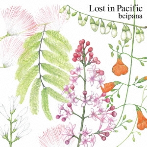 beipana/Lost in Pacific[TW-01]