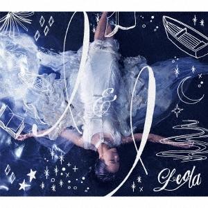 Leola/I &I [CD+DVD]<初回生産限定盤>[AICL-3243]