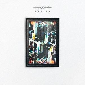 ZENITH [CD+DVD]<初回限定盤> CD