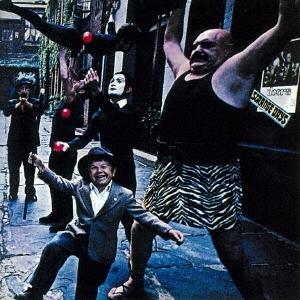 The Doors/まぼろしの世界 50thアニヴァーサリー・デラックス・エディション[WPCR-17943]