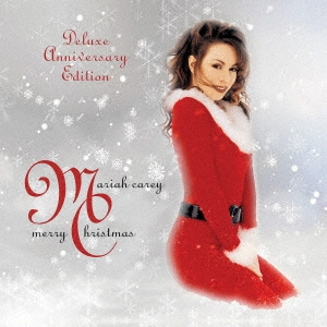 メリー・クリスマス 25th Anniversary Edition<初回仕様限定> Blu-spec CD2