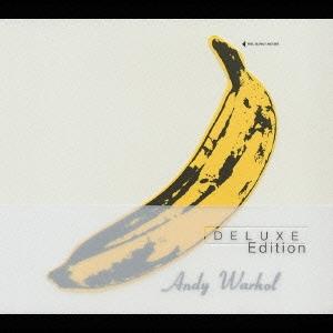 The Velvet Underground/ヴェルヴェット・アンダーグラウンド&ニコ