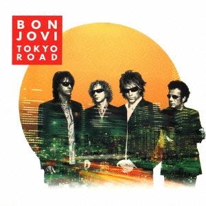 TOKYO ROAD~ベスト・オブ・ボン・ジョヴィ-ロック・トラックス