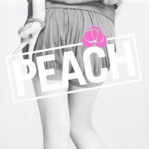 大塚 愛/PEACH/HEART [AVCD-31270]