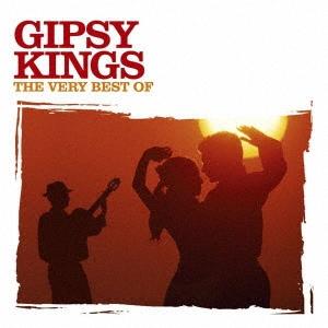 ザ・ベスト・オブ・ジプシー・キングス<期間生産限定盤> CD