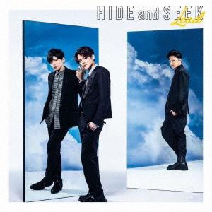 HIDE and SEEK/サンセット・リフレイン