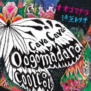 OOGOMADARA Ca va. Ca va ! Cool Cool !