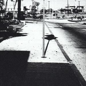 BUMP OF CHICKEN/オンリー ロンリー グローリー[TFCC-89109]