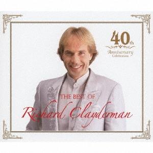 デビュー40周年記念ベスト [2CD+DVD] CD