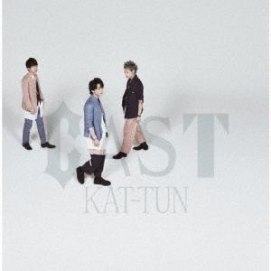 CAST [CD+DVD+フォトブックレット]<初回限定盤1> CD