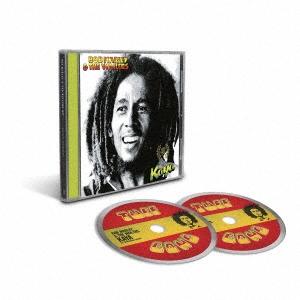 カヤ 40 CD