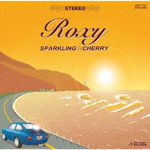 SPARKLING☆CHERRY/Roxy[VSCF1771]