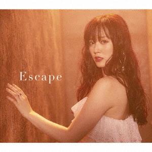 鈴木愛理/Escape<通常盤C>[EPCE-7521]