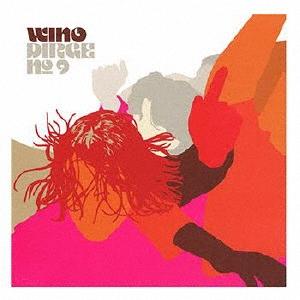 WINO/DIRGE No.9