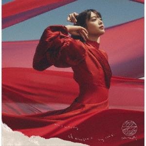 流れ弾 [CD+Blu-ray Disc]<初回限定仕様/TYPE-A> 12cmCD Single