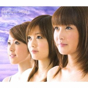 美勇伝/なんにも言わずに I LOVE YOU [CD+DVD]<初回生産限定盤>[PKCP-5116]