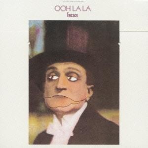 ウー・ラ・ラ<完全生産限定盤> CD