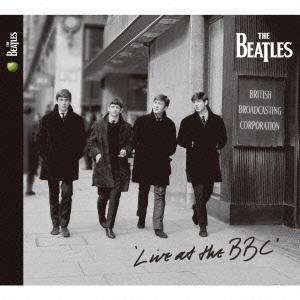 The Beatles/ライヴ・アット・ザ・BBC [TYCP-60032]