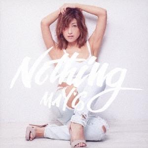 Nothing (Type-B)