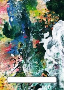 Riddim Saunter/Wonderful Note[NIW-58]