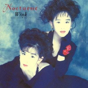 Nocturne~夜想曲~<タワーレコード限定>