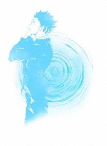 映画『聲の形』<初回限定版> Blu-ray Disc