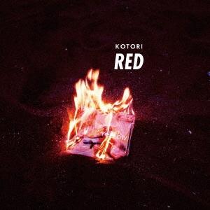RED<タワーレコード限定>