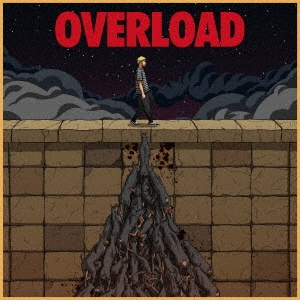 OVERLOAD CD