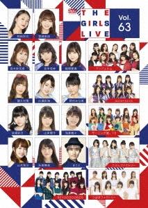 The Girls Live Vol.63
