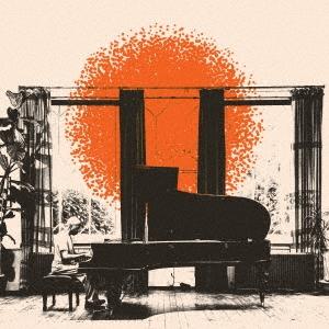 Sun Piano CD
