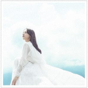 今とあの頃の僕ら [CD+DVD+PHOTO BOOK]<初回限定盤> 12cmCD Single