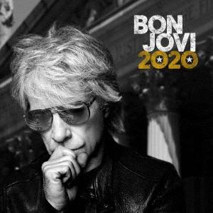 2020 - デラックス・エディション [SHM-CD+DVD]<限定盤/初回生産> SHM-CD