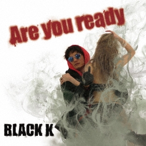 Are you ready CD