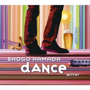 MIRROR/DANCE
