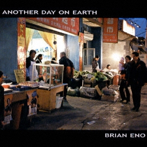Another Day on Earth<数量限定スペシャル・プライス盤> CD