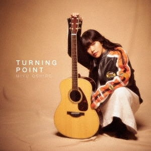 TURNING POINT CD